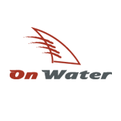 Onwater