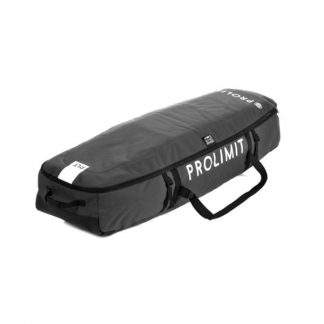 Prolimit traveller boardbag