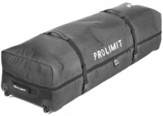 Stacker Kitebag Prolimit