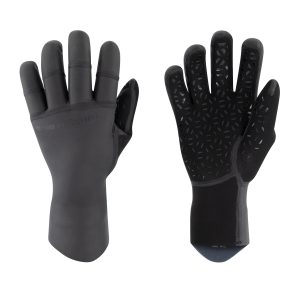 gloves_polar_2_layer_2mm
