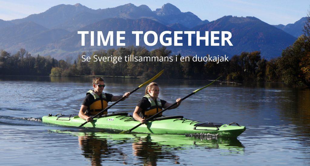 start_together2160x1240