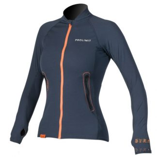 Womens sup top