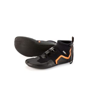 Evo shoe