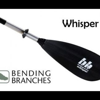 Bendings branches