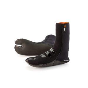 Evo boot sock