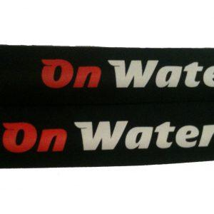 Takräcksvaddering Onwater