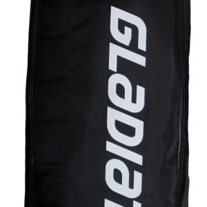 gladiator bag